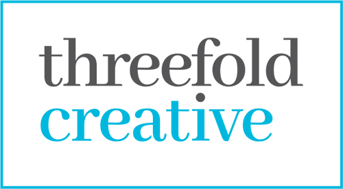 Threefold Creative