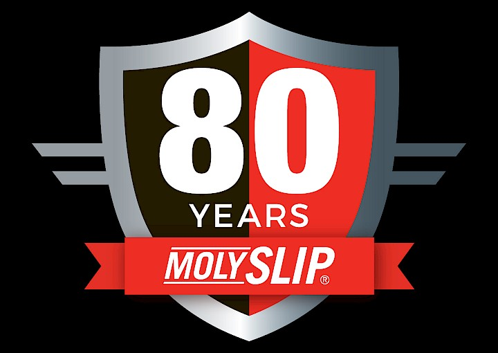 Image 2 for Molyslip