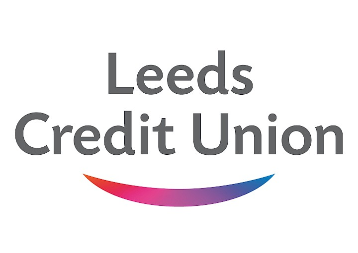 Image 4 for Leeds Credit Union